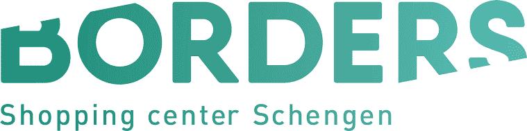logo Borders