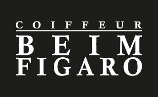 logo Beim Figaro