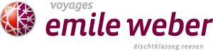 logo Voyages Emile Weber